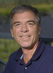 Chris Foutain