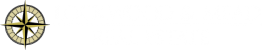 Lockwood and Mead Real Estate